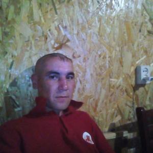 Игорь, 37 лет, Ульяновск
