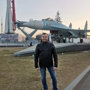 Николай, 42 года, Рязань