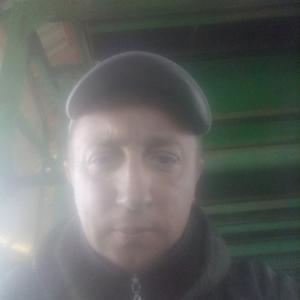 Владимир, 38 лет, Морозовск