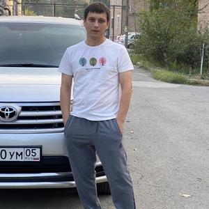 Рустам, 33 года, Кизляр
