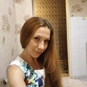 Татьяна, 30 лет, Армавир