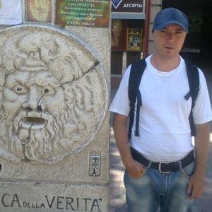 Денис Пенин, 38 лет, Лахденпохья
