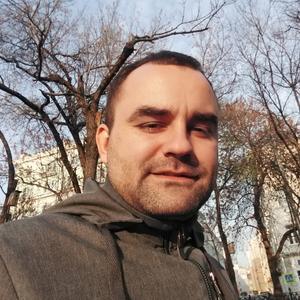 Антон, 29 лет, Обь