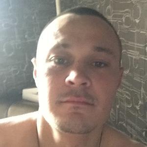 Андрей, 34 года, Электросталь
