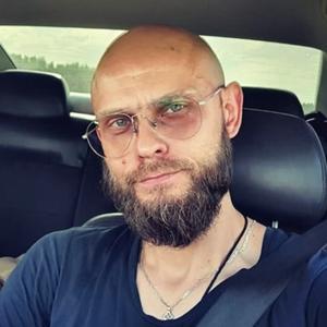 Александр, 37 лет, Нижний Тагил