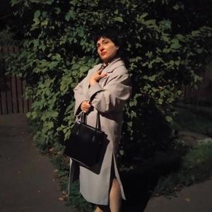 Лариса, 42 года, Москва