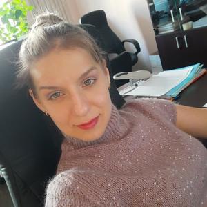 Елена, 41 год, Норильск