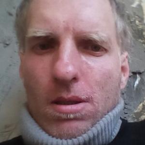 Тимофей, 37 лет, Находка