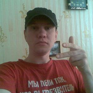 Александр, 34 года, Ишимбай