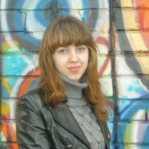 Наталья, 32 года, Елец