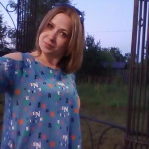 Малёлька, 38 лет, Дубна