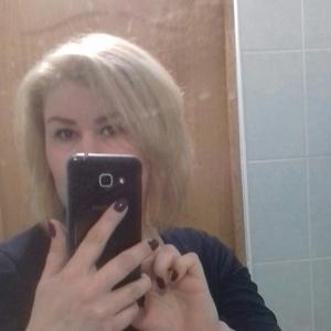 Юлия, 39 лет, Сызрань