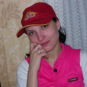 Эльвина, 38 лет, Уфа