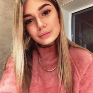 Eva, 24 года, Ульяновск