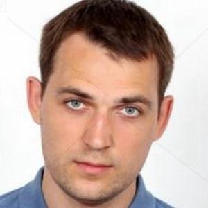 Миша, 39 лет, Рязань
