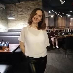 Леся, 37 лет, Омск