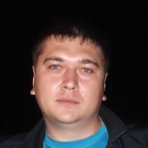 Юрий, 36 лет, Нижний Новгород
