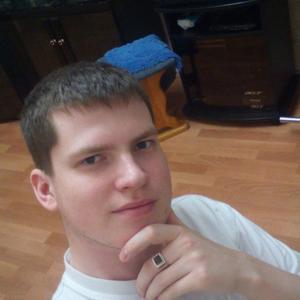 Кирилл, 27 лет, Нижневартовск