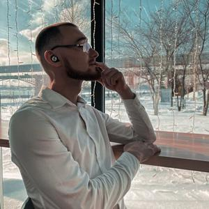 Владислав, 25 лет, Томск