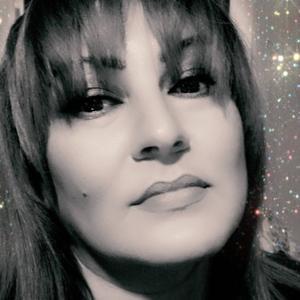 Марина, 45 лет, Краснодар