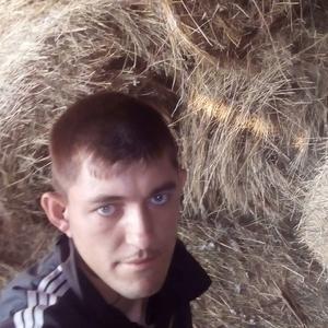 Артем, 28 лет, Тулун