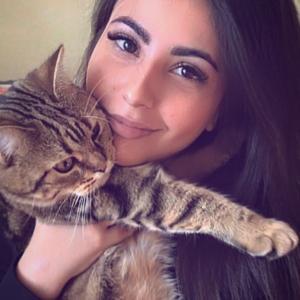 Анна, 29 лет, Дмитров