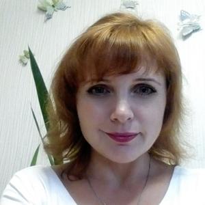 Юлия, 37 лет, Чернушка