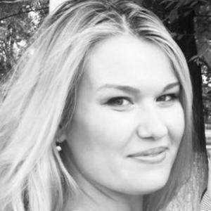 Елена, 34 года, Волжский