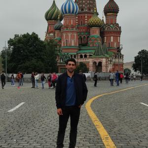 Ашот, 25 лет, Хабаровск