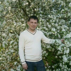 Евгений, 36 лет, Тюмень