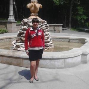 Евгения Мейнерт, 25 лет, Ставрополь