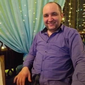 Артур, 38 лет, Ижевск