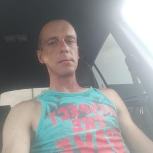 Дмитрий, 35 лет, Ростовская