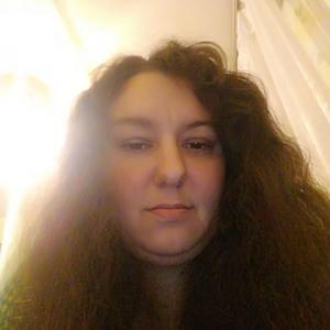 Лена, 35 лет, Тамбов