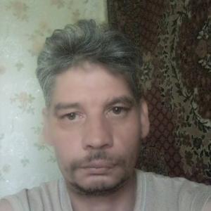 Василий, 42 года, Саратов