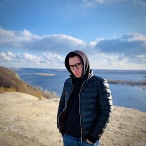 Максим, 25 лет, Самара