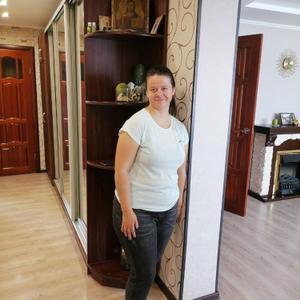Настя Полурядникова, 30 лет, Оренбург