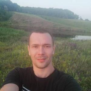 Денис, 31 год, Пенза