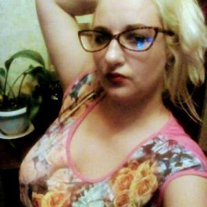 Нелли Трофимова, 35 лет, Лиски