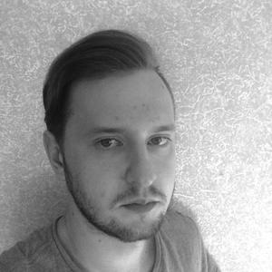 Евгений , 22 года, Саяногорск