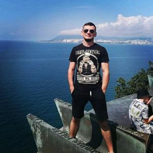 Алексей, 36 лет, Анапа