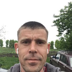 Михаил, 42 года, Бессоновка