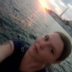 Мария, 34 года, Кемерово