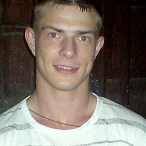Иван, 39 лет, Киселевск