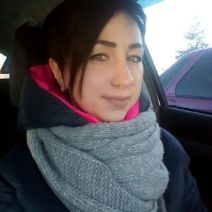 Елена, 39 лет, Шатура