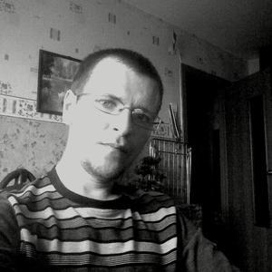 Катя, 36 лет, Тюмень