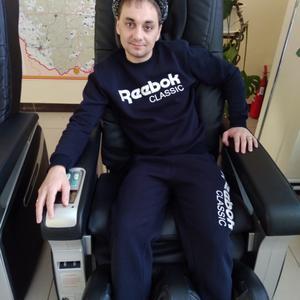Дмитрий, 31 год, Чистополь