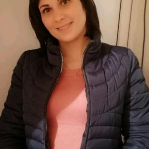 Наталья, 37 лет, Шахты