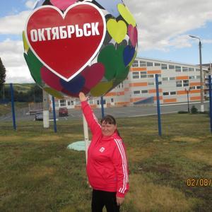 Светлана, 39 лет, Ульяновск
