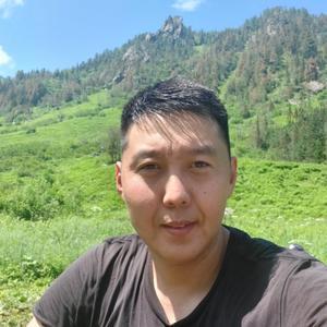 Дмитрий, 38 лет, Ангарск